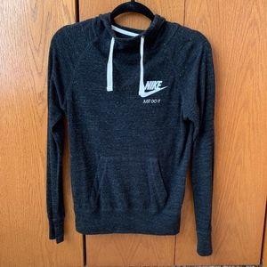 NWOT Nike Hoodie